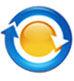 Cloud-based WebStorage