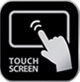 Touch Incredible