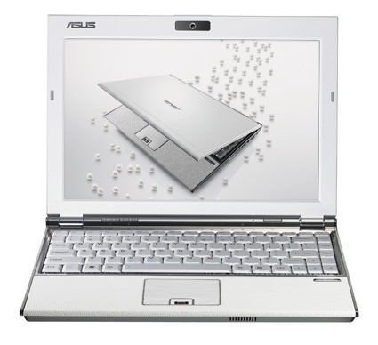 ASUS U6EP NOTEBOOK DRIVERS FOR PC