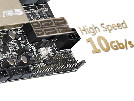 https://www.asus.com/websites/global/products/Nye15BwOimHEJ7RQ/img/3-1_Evolve-your-storage-speed-with_SATA-Express.jpg