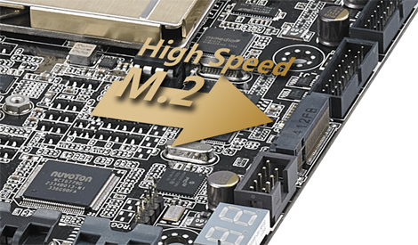 https://www.asus.com/websites/global/products/Nye15BwOimHEJ7RQ/img/3-2_Speed-up-your-system-with-M.2.jpg