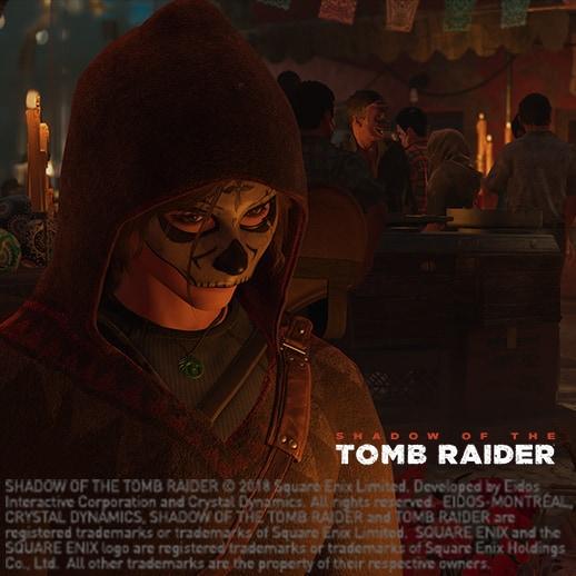 ROG Strix Hero II | ROG - Republic Of Gamers | ASUS Global