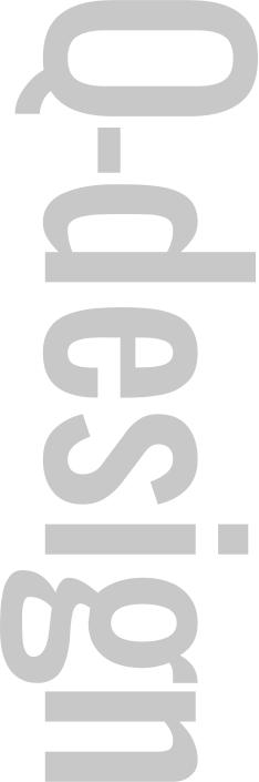 Q-design