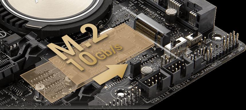 ASUS Z97AUSB 31 specificaties  nlhardwareinfo
