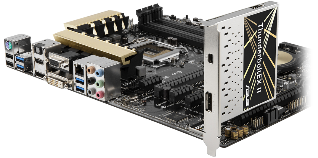 Z97PRO  Motherboards  ASUS USA