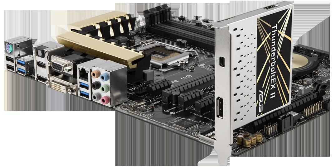 ASUS Z97-PRO Intel LAN Windows 8 X64 Treiber