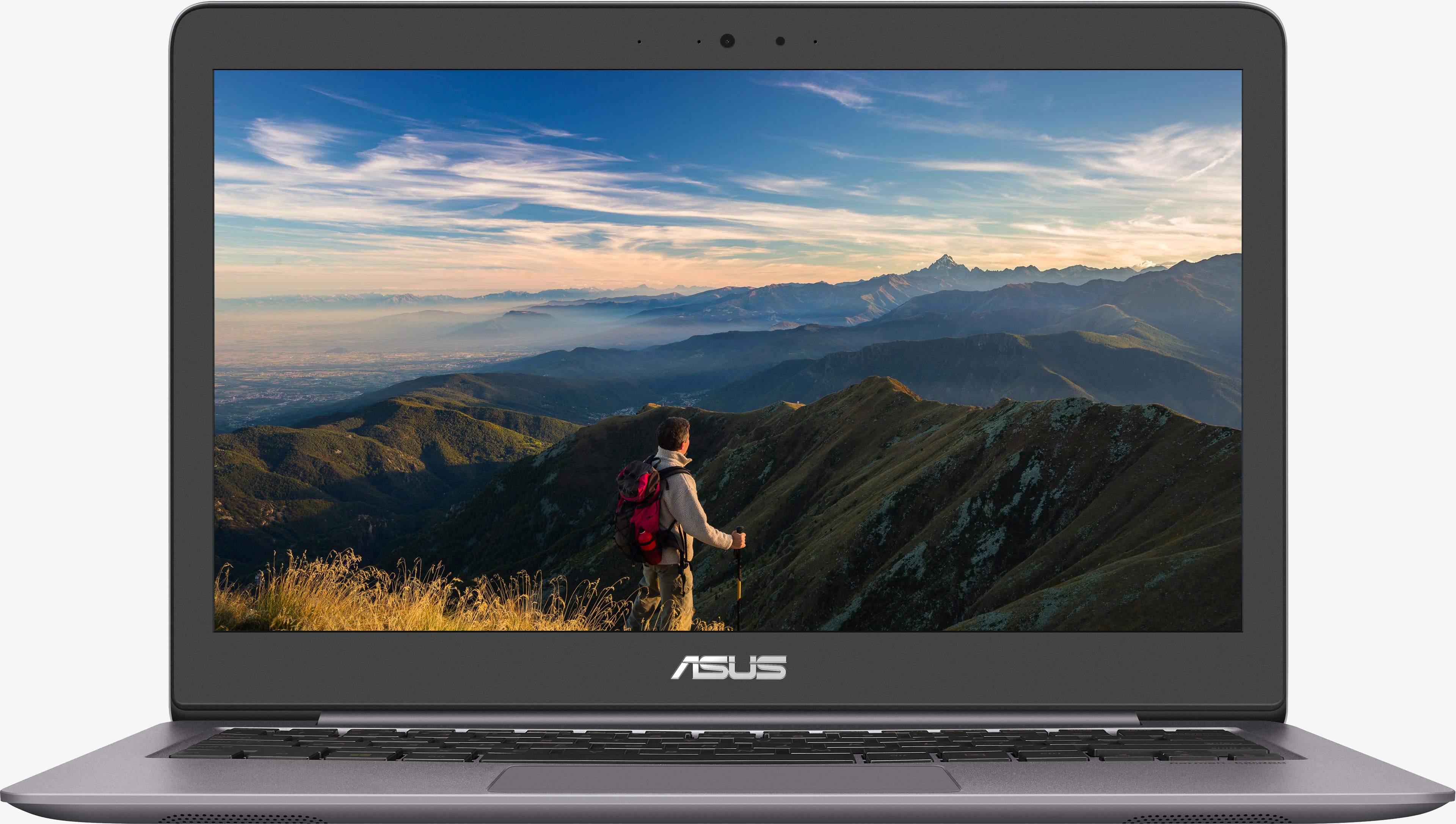 ASUS ZenBook U305CA Intel Bluetooth Drivers Windows