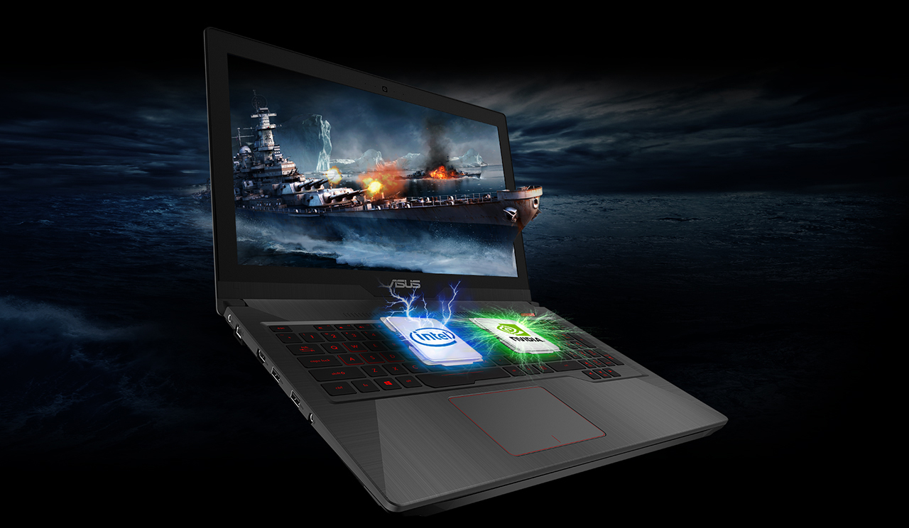 https://dlcdnimgs.asus.com/websites/global/products/OLG3YCW8zX9dsZMd/V2/img/tablet/2.jpg