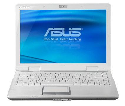 Asus f80c драйвера windows xp