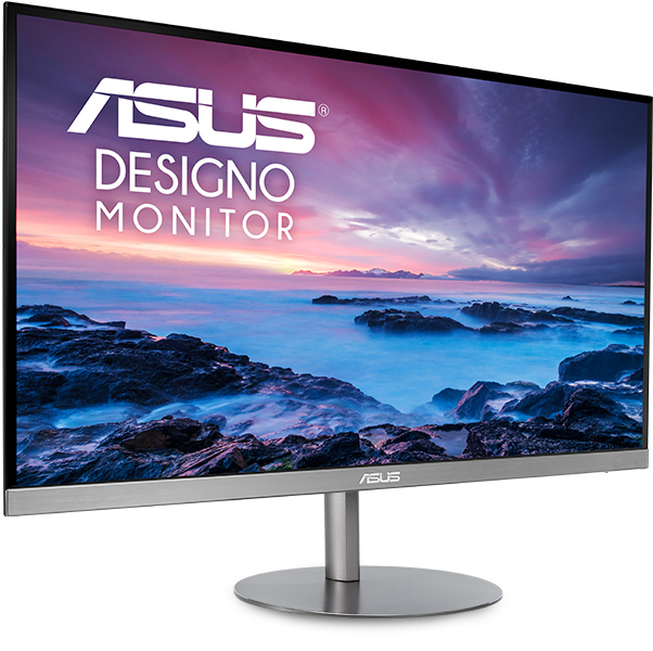 ASUS-Designo-MZ27AQL-product-image-no-wallpaper