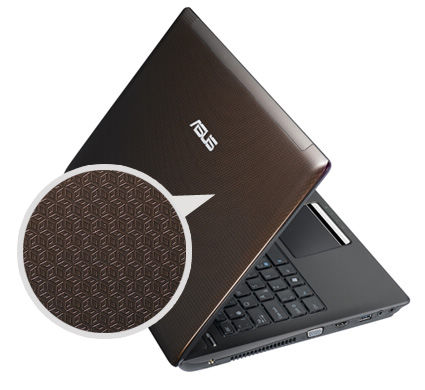 Asus N82Jq Notebook Fast Boot Drivers Windows