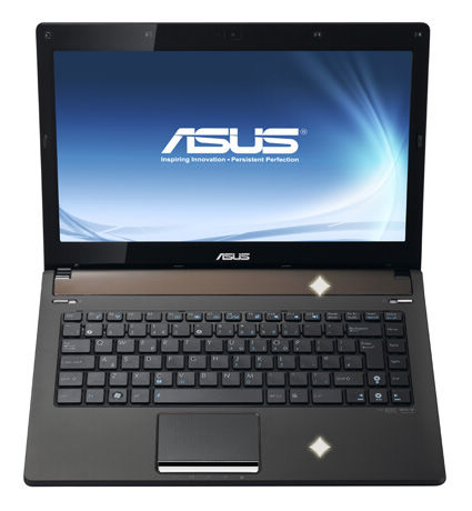 ASUS N82JV INF WINDOWS 10 DOWNLOAD DRIVER