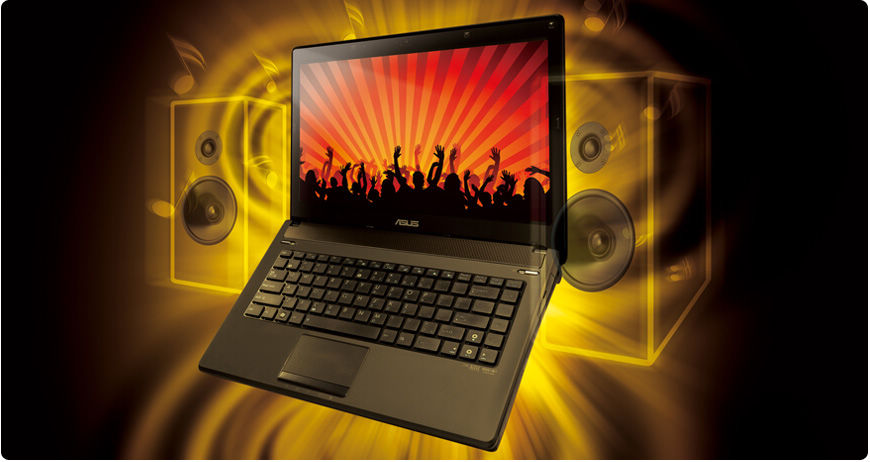 N82Jv notebook laptop