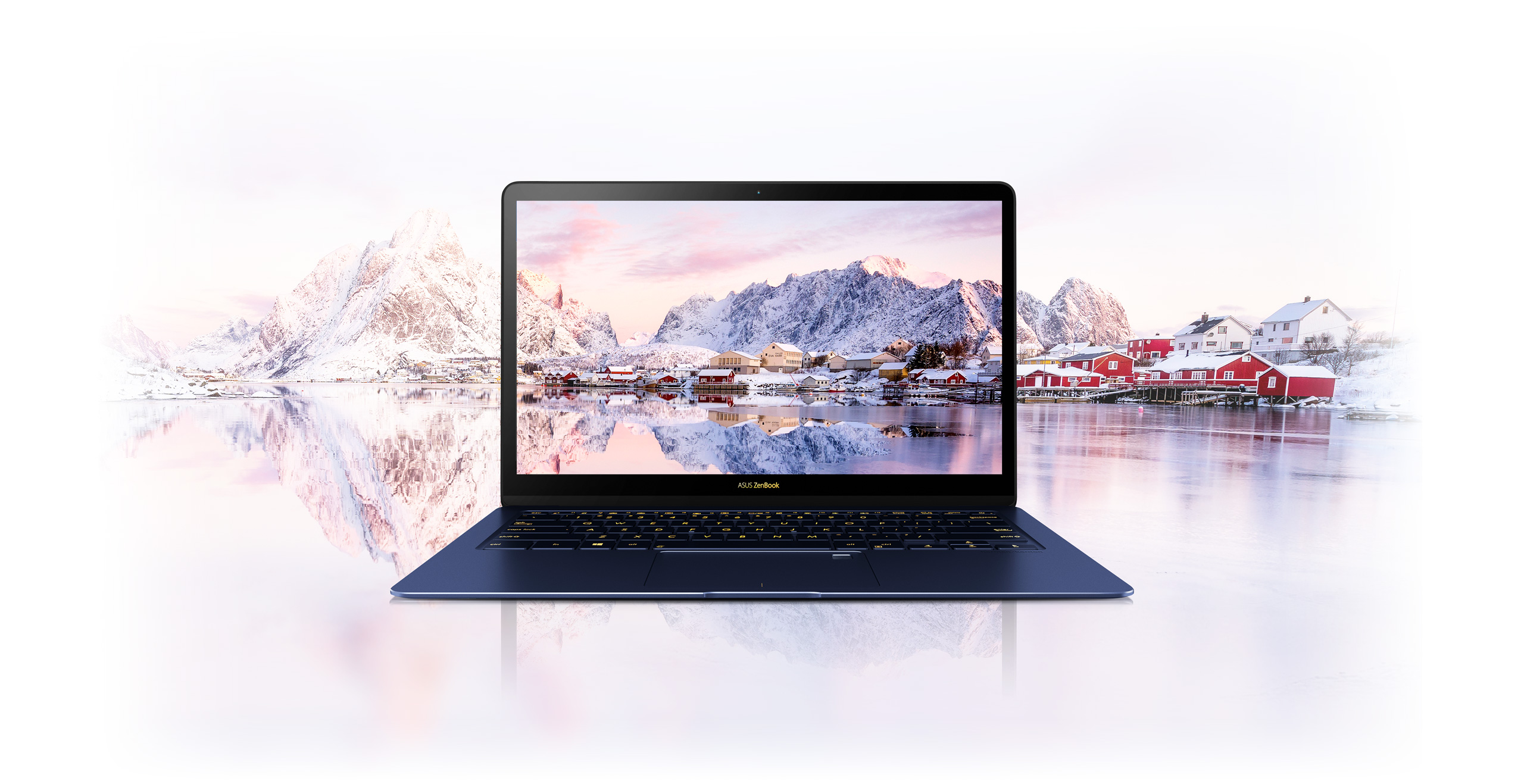https://dlcdnimgs.asus.com/websites/global/products/Ojs4UzK7AnKYHCAw/v2/features/images/large/1x/screen.jpg