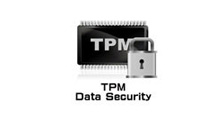 TPM_Data_Security