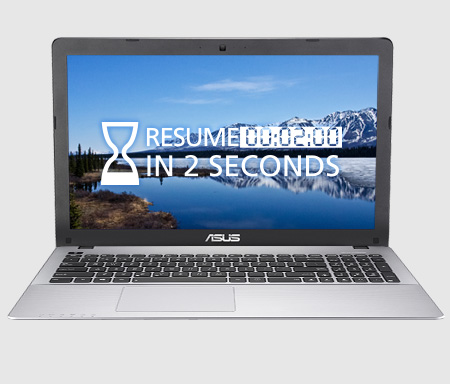 X550jk Laptops Asus Usa