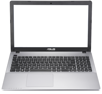 New Drivers: ASUS X550LAV Smart Gesture