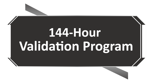 144-hour.png (600×325)