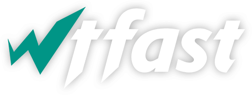 product-wtfast.png (520×196)