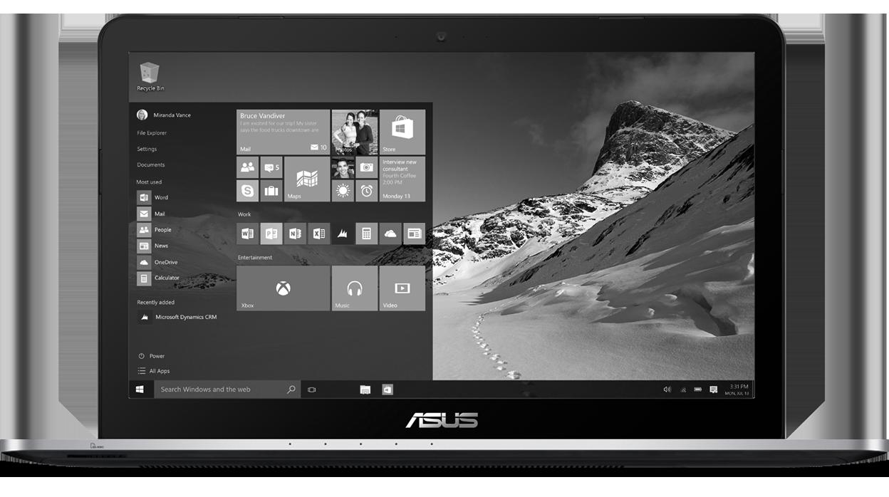 Asus Vivobook R558uq Laptops Asus India