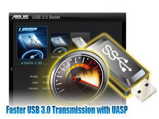 ASUS P9X79-E WS Realtek HD Audio Drivers Download Free