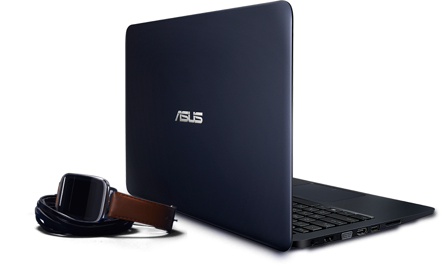 ASUS E402MA Atheros Bluetooth Mac