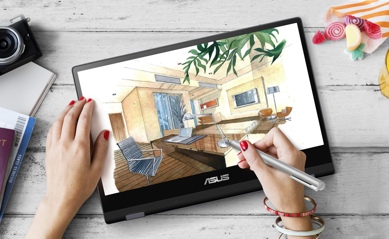 https://dlcdnimgs.asus.com/websites/global/products/PPdeF0VGOQgfNxF0/v1/features/images/large/1x/s6/main.jpg