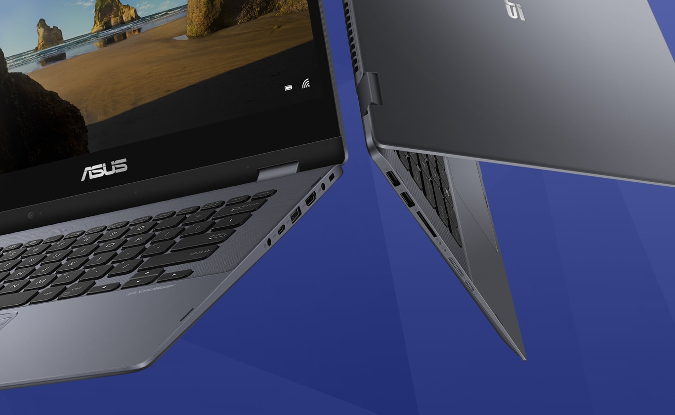 https://dlcdnimgs.asus.com/websites/global/products/PPdeF0VGOQgfNxF0/v1/features/images/large/1x/s7/main.jpg