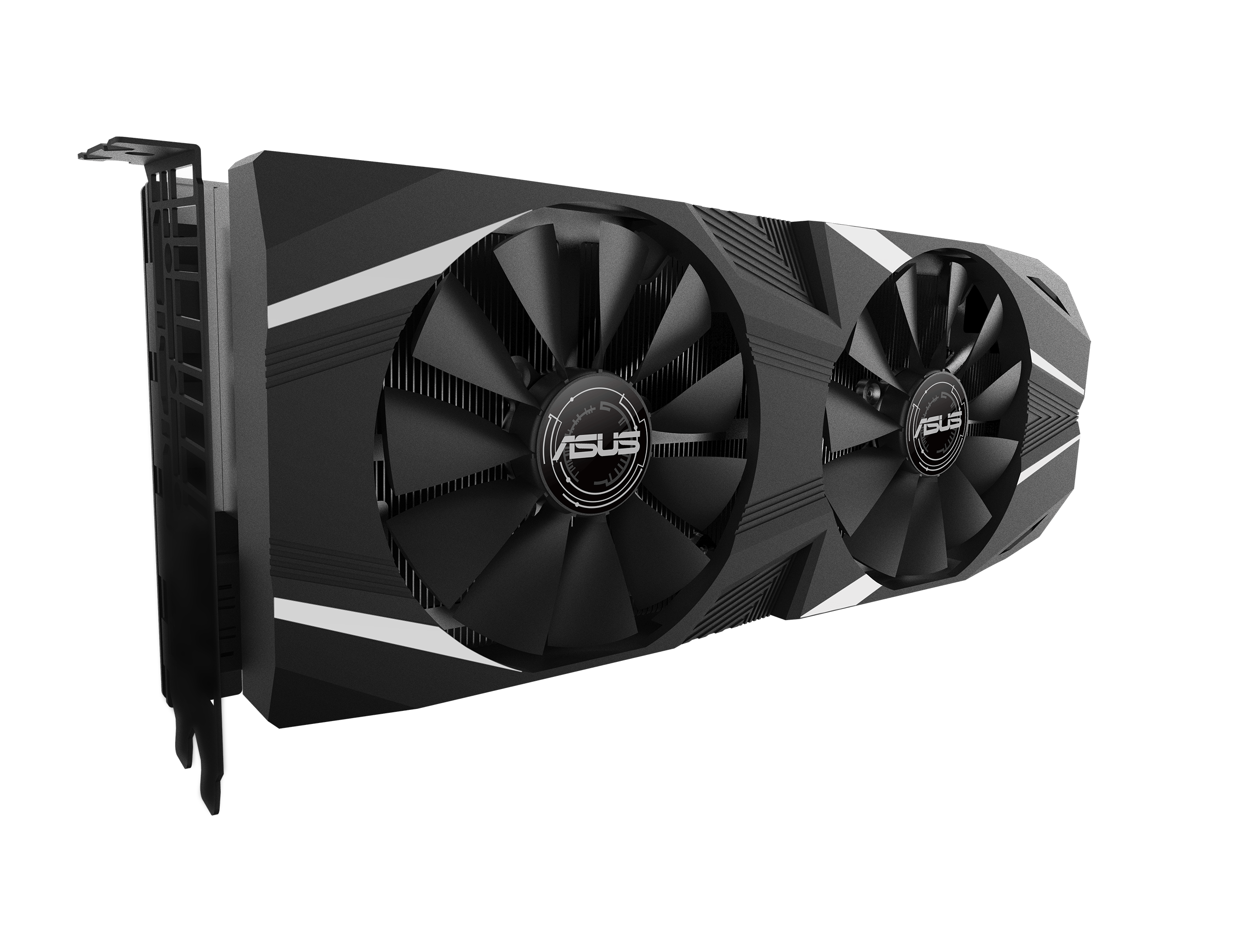 DUAL-RTX2060-6G | Graphics Cards | ASUS Global