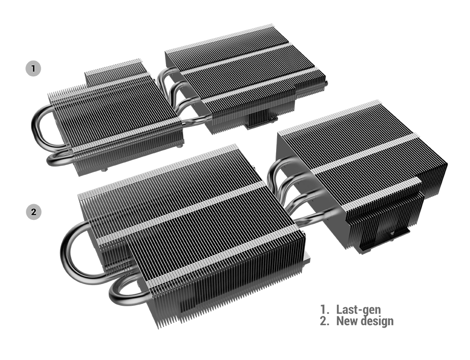 DUAL-RTX2060-O6G | Graphics Cards | ASUS USA