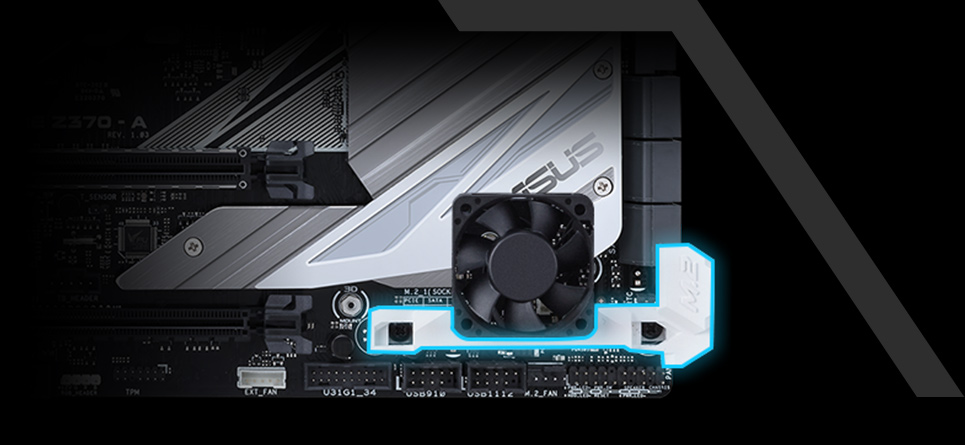 Building A Gaming Pc Which Ssd