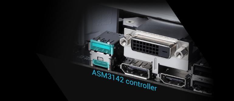 PRIME Z370-A | Motherboards | ASUS Australia