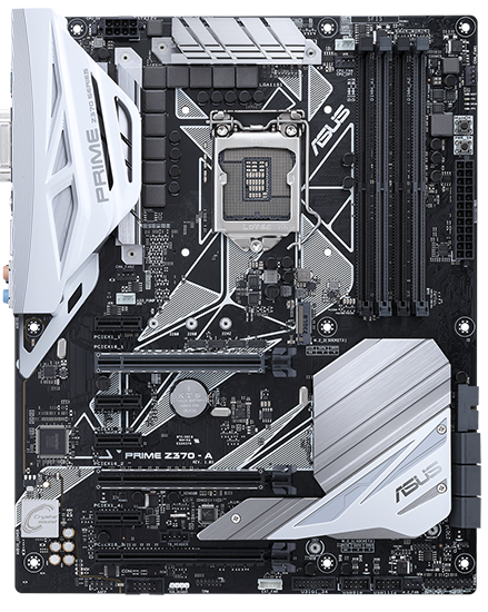 https://www.asus.com/us/Motherboards/PRIME-Z370-A/websites/global/products/PW1qjn3qcD5tNKcT/img/cooler-pic.png