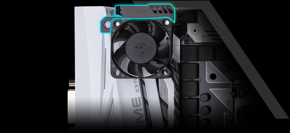 https://www.asus.com/us/Motherboards/PRIME-Z370-A/websites/global/products/PW1qjn3qcD5tNKcT/img/fanholder.jpg