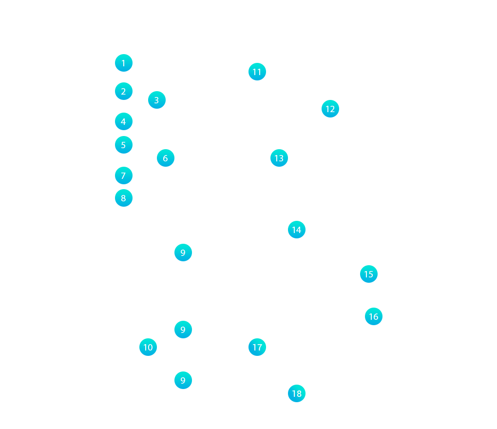 Prime Z370 A Motherboards Asus United Kingdom Dsl Phone Jack Wiring Diagram 1 2 X Usb 31 Gen Type C