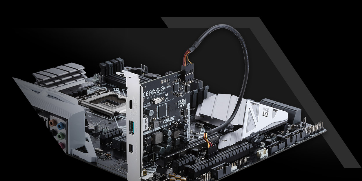 https://www.asus.com/us/Motherboards/PRIME-Z370-A/websites/global/products/PW1qjn3qcD5tNKcT/img/thunderbolt.jpg