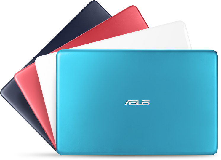 how to turn on touchpad on asus laptop windows 8