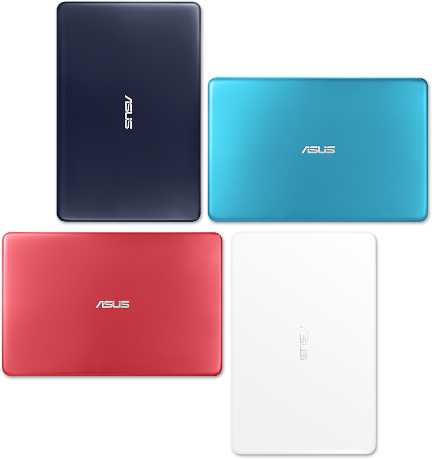 E202sa Laptops Asus Global
