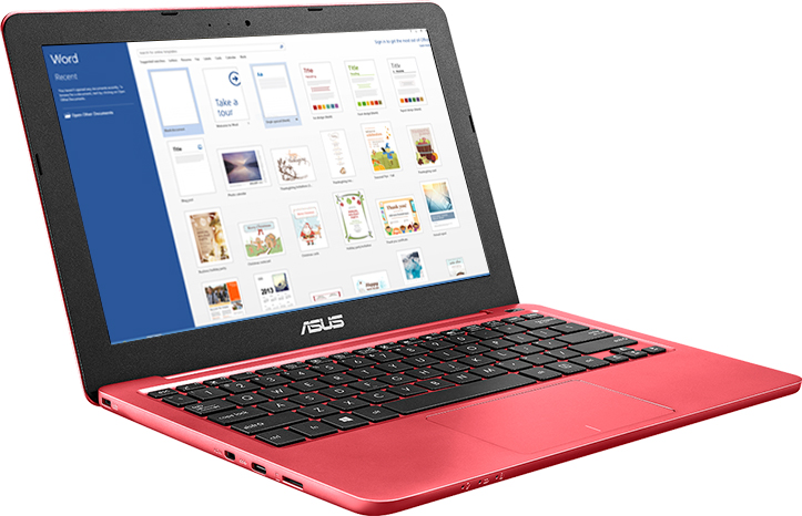 Image result for asus e202
