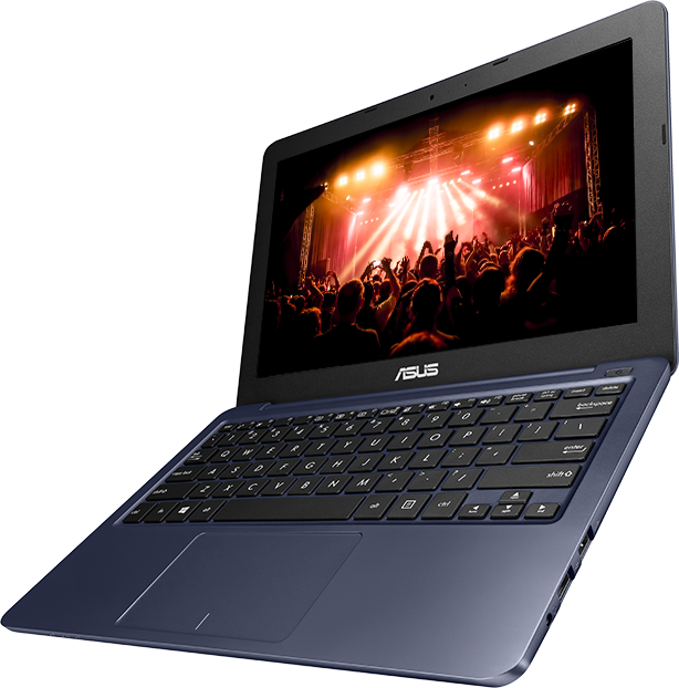 Asus A4L Notebook Modem Drivers Windows