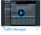 video traffic
