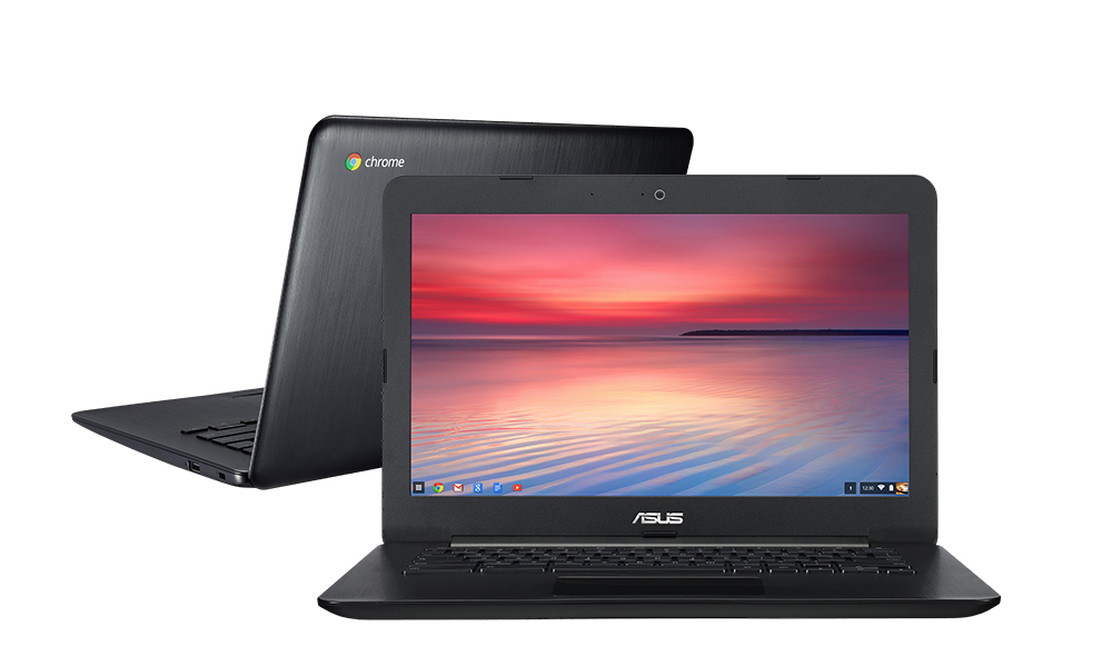 https://www.asus.com/nl/Notebooks/ASUS_Chromebook_C300/websites/global/products/PqZCCn3d2x2jlYv4/img/home/fg00.png