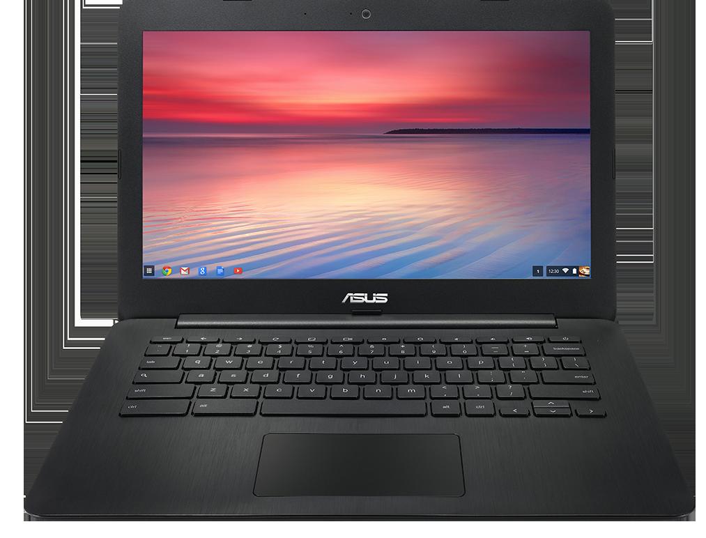 asus chromebook c300 laptops asus usa