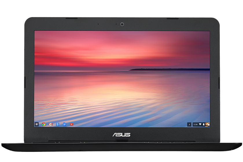 ASUS Chromebook C300 | Laptops | ASUS USA