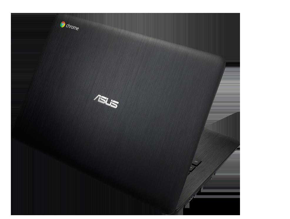 Driver: Asus C300-CS Desktop PC