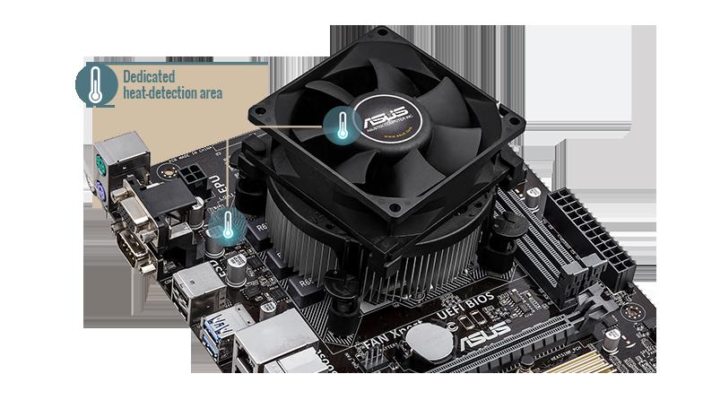 Asus A88XM-E/USB 3.1 Motherboard Treiber