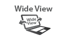 Wide_View
