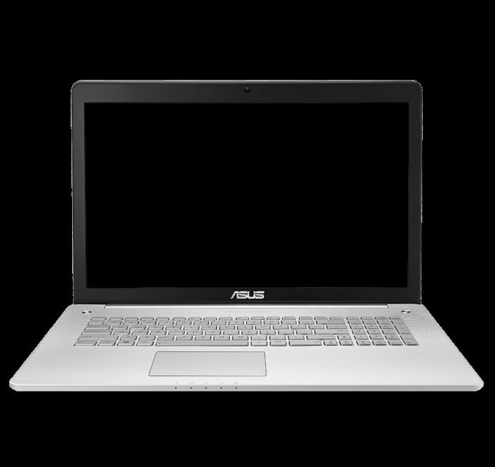Asus zenbook flip ux360uak manual | laptops | asus.