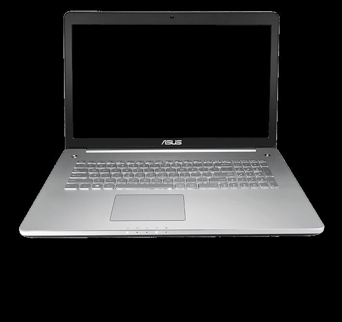 ASUS N750JK Intel Bluetooth Drivers Windows 7