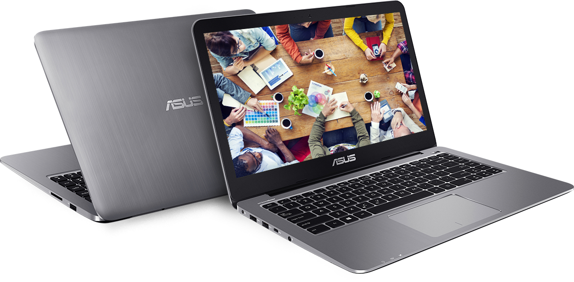Image result for asus e403n